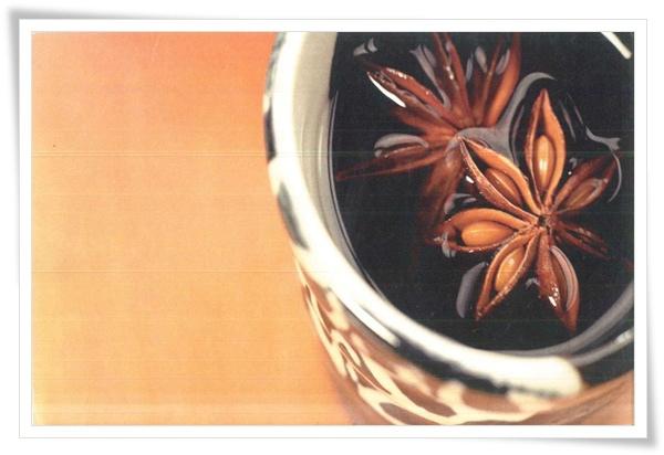 八角茶.jpg