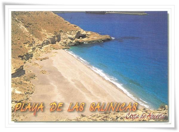 playa de las salinicas.jpg