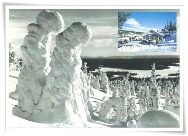 FI_snow view.jpg