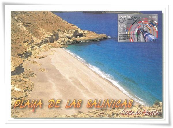 playa de las salinicas1.jpg