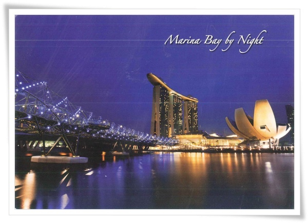 marina bay by night.jpg