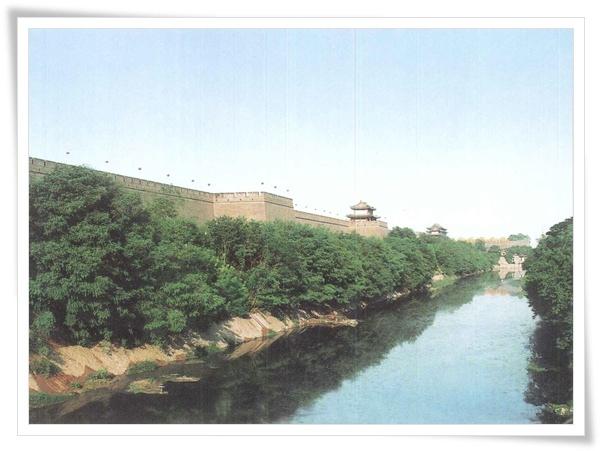 西安城牆.jpg