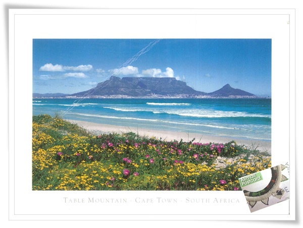 cape town below table mountain1.jpg