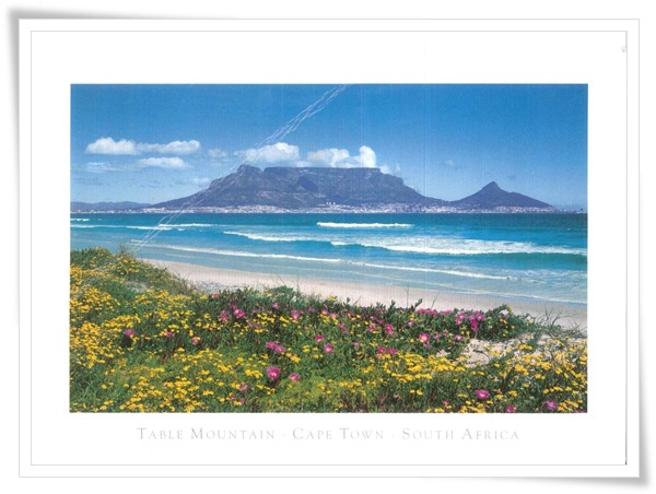 cape town below table mountain.jpg