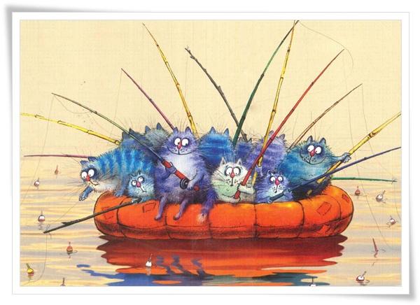crew fishing.jpg