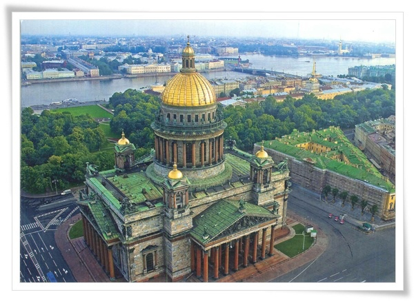 st isaac's cathedral.jpg