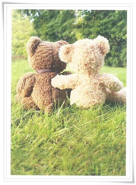 bear hugs_NL.jpg