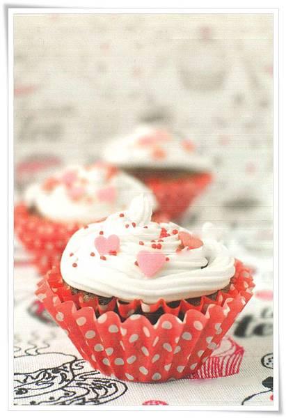 sweet muffin.jpg
