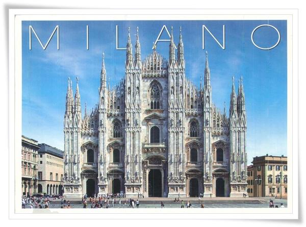 milano_italy.jpg