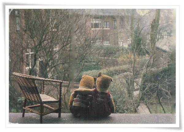 the teddies 1978.jpg