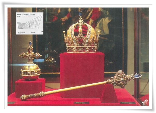 austria crown jewels1.jpg