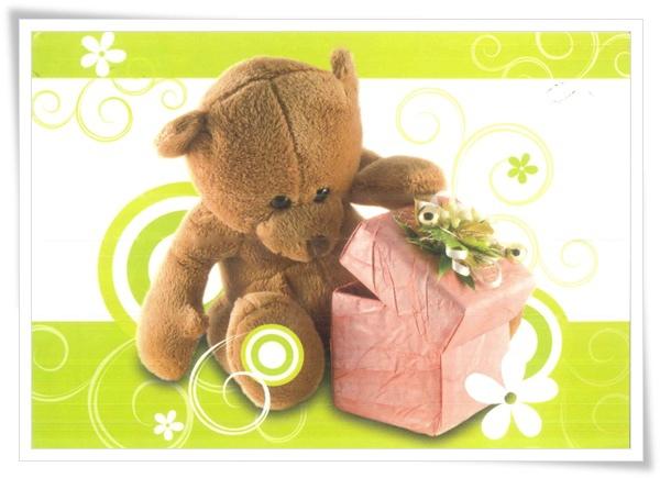 cz_bear gift.jpg