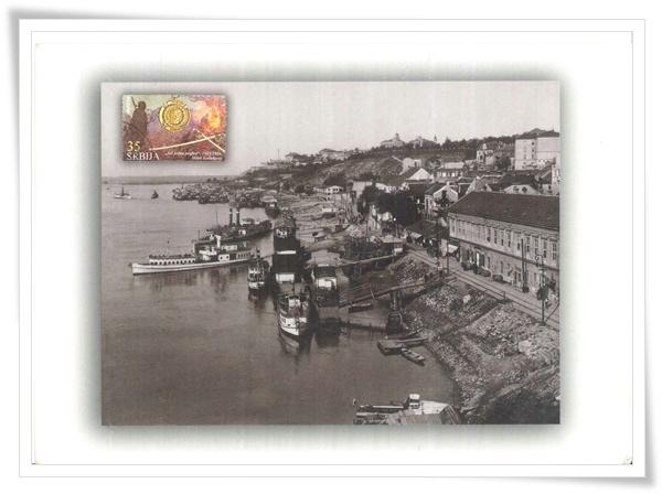 sava river1.jpg