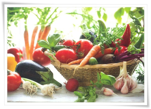 typical ukrainian vegetables.jpg