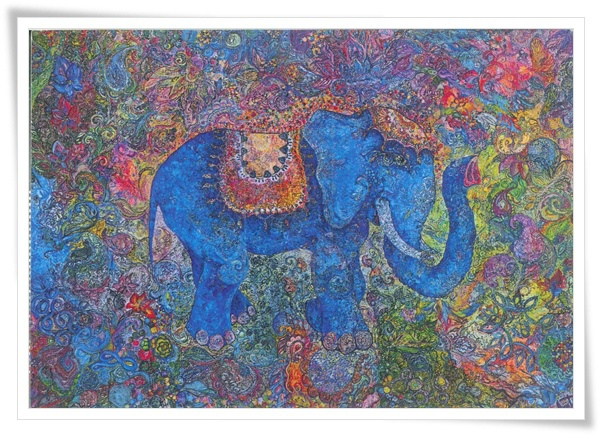 colorful_elephant.jpg
