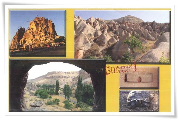 cappadocia turkey.jpg