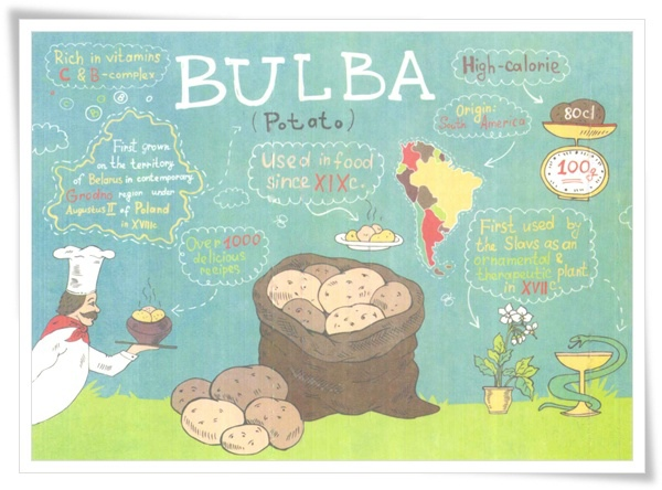bulba.jpg