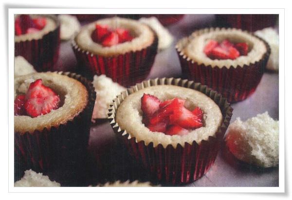 ua_muffins.jpg