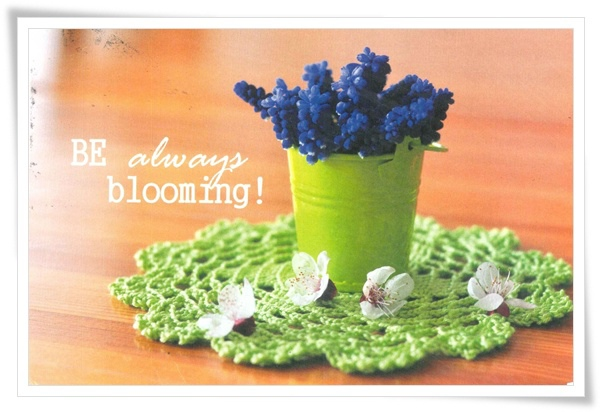 be always blooming.jpg