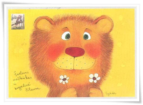 LT-lion1.jpg