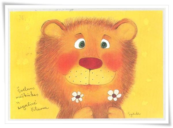 LT-lion.jpg