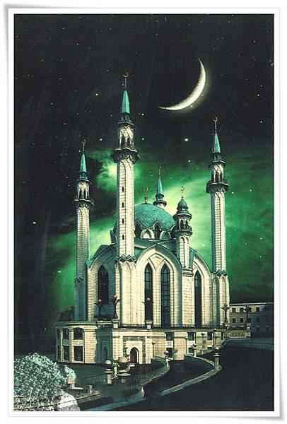 ru_mosque.jpg