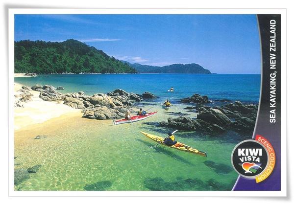 sea kayaking.jpg