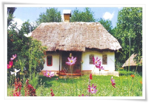 ukrainiam house.jpg