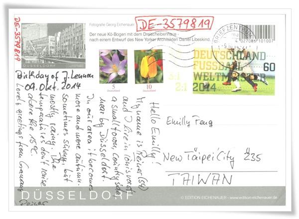 DE-dusseldorf2.jpg