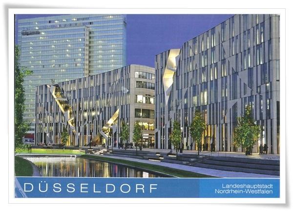 DE-dusseldorf.jpg
