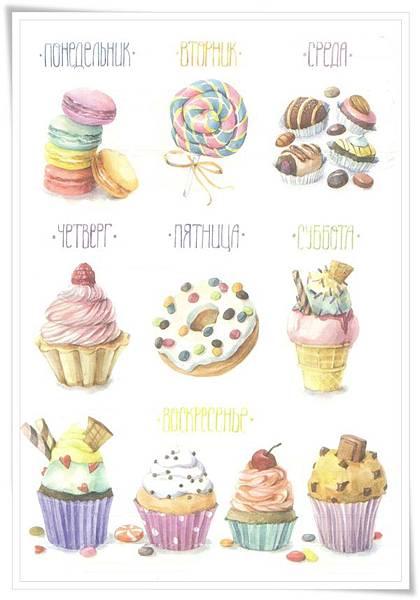 desserts_RU.jpg