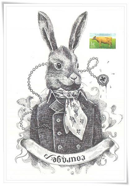 ee_rabbit1.jpg