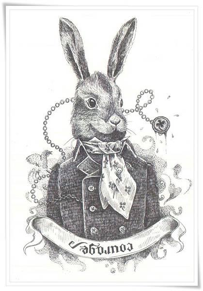 ee_rabbit.jpg