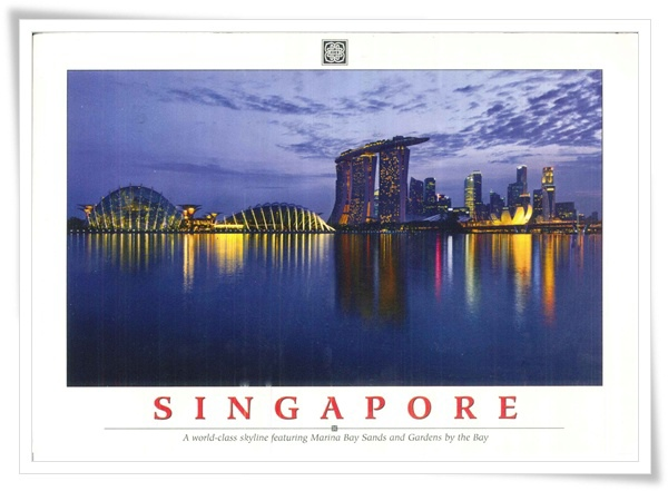 singapore marina bay sands.jpg