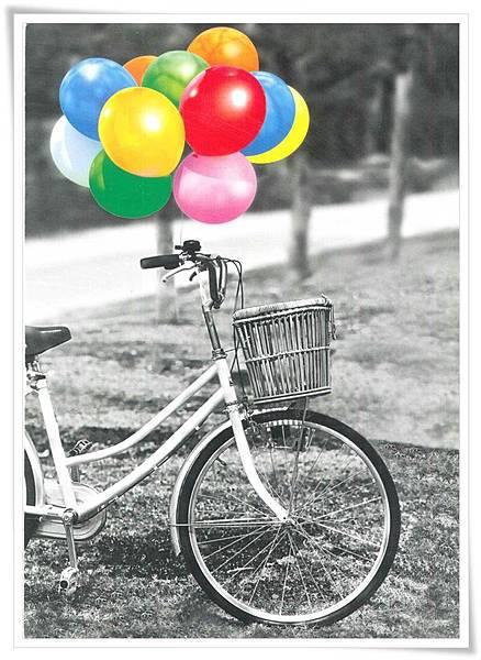 bike_BE.jpg