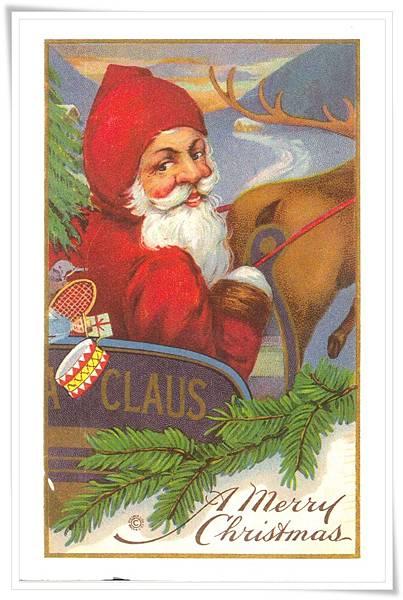 a merry christmas.jpg