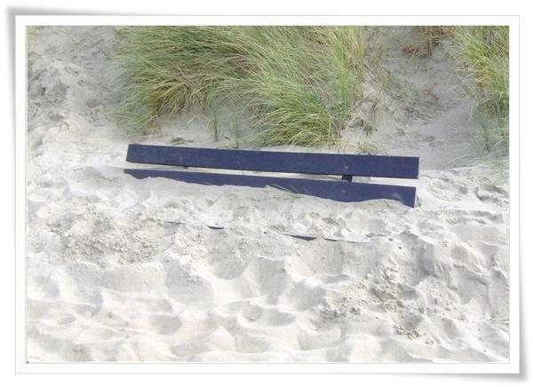 beach_NL.jpg