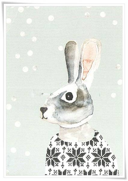 bunny_DE.jpg