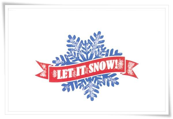 let it snow.jpg
