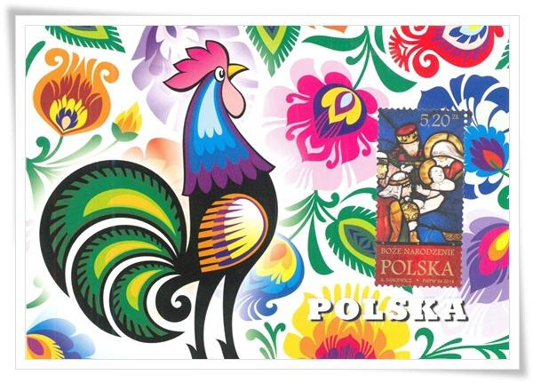 polska1.jpg