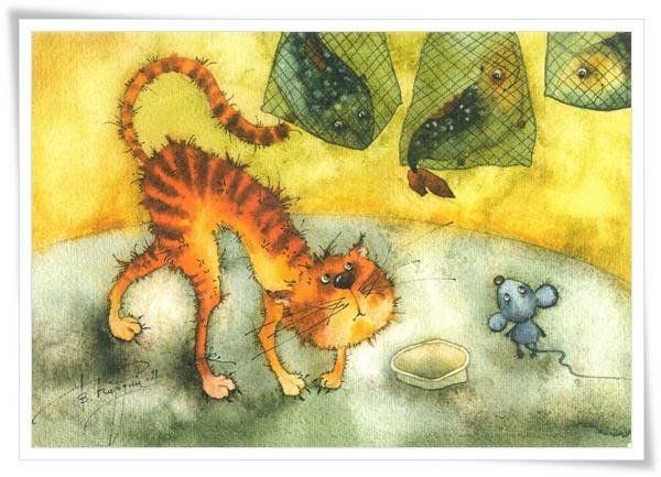 RU_drew_cat.jpg