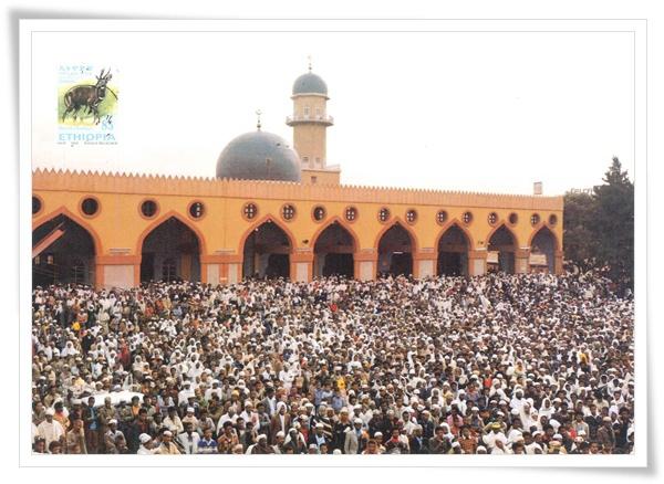 the grand mosque_ET1.jpg
