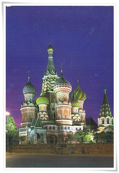 the st basil's cathedral at night.jpg