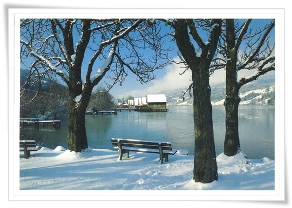 winter_view_DE.jpg