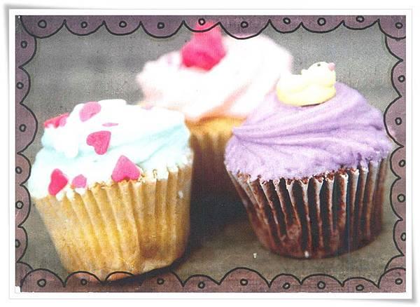 DE_cupcake diy.jpg