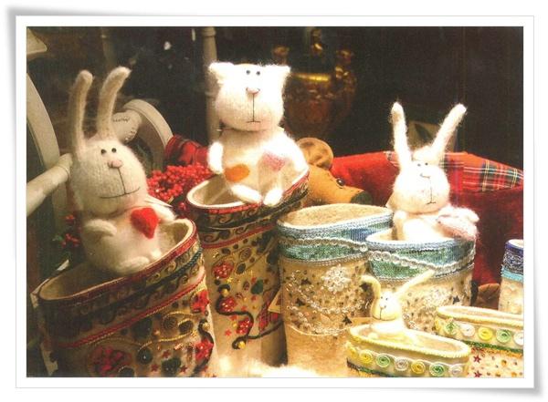 bunny's family.jpg