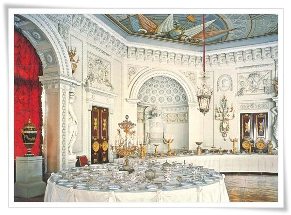 pavlovsk palace.jpg