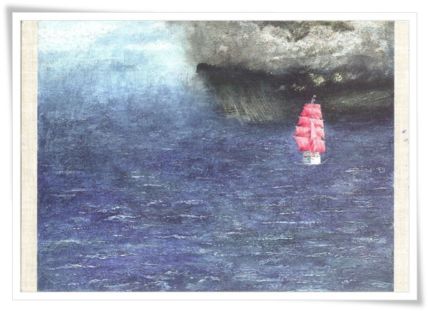 RU_painting_boat.jpg