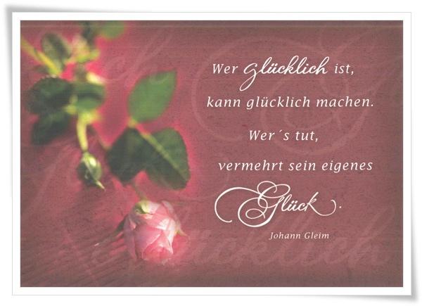 greeting DE.jpg