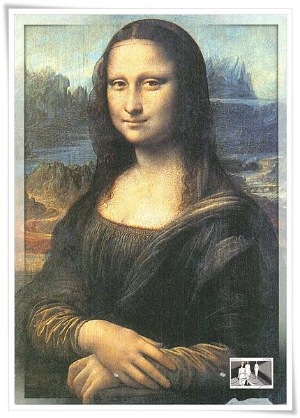 Mona Lisa1.jpg